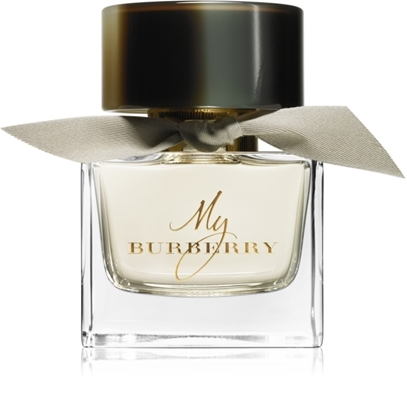 Immagine di BURBERRY | My Burberry Eau de Toilette