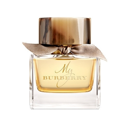 Immagine di BURBERRY   My Burberry Eau de Parfum