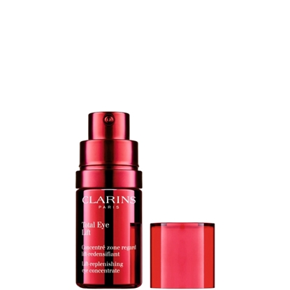 Immagine di CLARINS | Total Eye Lift concentré zone regardlift-redensifiant