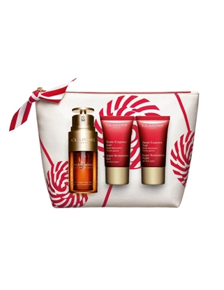 Immagine di CLARINS | Cofanetto Double Serum & Multi Intensive