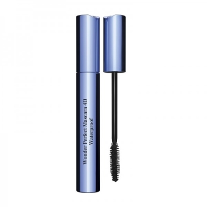 Immagine di CLARINS | Mascara Wonder Perfect 4D