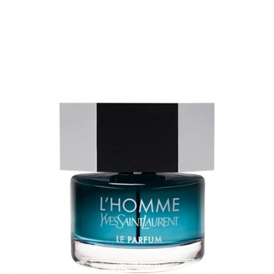 Immagine di YVES SAINT LAURENT | L'Homme Le Parfum Eau de Parfum
