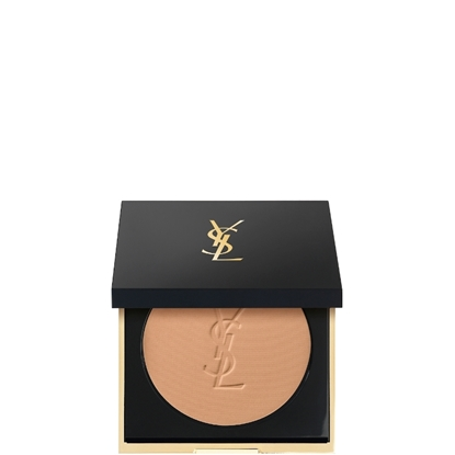 Immagine di YVES SAINT LAURENT | Encre De Peau All Hours Powder