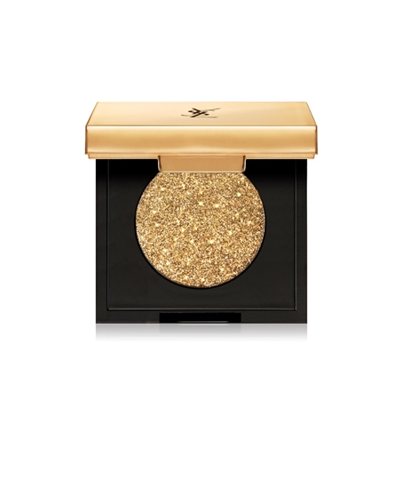 Immagine di YVES SAINT LAURENT | Ombretto Sequin Crush Mono