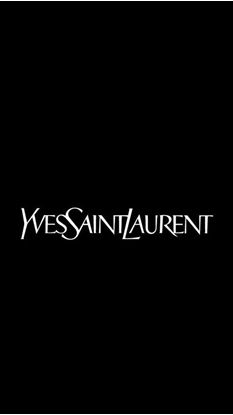 Immagine di YVES SAINT LAURENT | Mascara Volume Effet Faux Cils The Curler