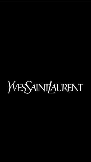Immagine di YVES SAINT LAURENT | Mascara Volume Effet Faux Cils The Curler