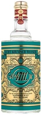 Immagine di COLOGNE N°4711 |  Original Eau de Cologne Acqua di Colonia Spray