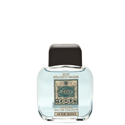 Immagine di COLOGNE N°4711 |  Original Eau de Cologne After Shave