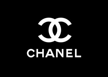 Immagine di CHANEL   Ombre Premiere Laque ombre a paupieres liquide longue tenue