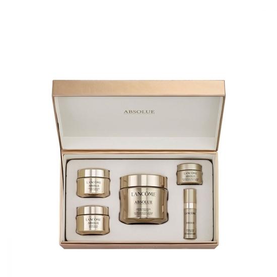 Immagine di LANCOME | Cofanetto Regalo Skincare Premium