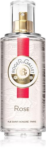 Immagine di ROGER & GALLET | Rose Acqua Profumata Eau de Cologne