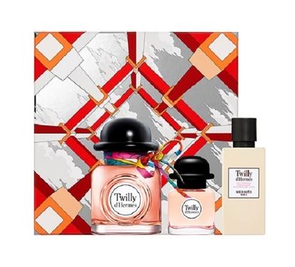 Immagine di HERMES | Cofanetto Twilly d'Hermès Eau de Parfum
