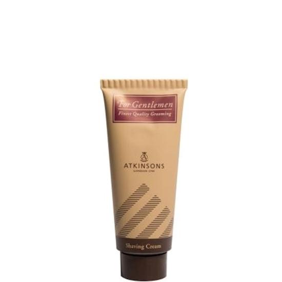 Immagine di ATKINSONS |  For Gentlemen Shaving Cream