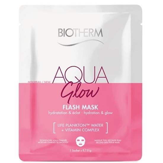 Immagine di BIOTHERM | Aquas Super Mask Glow