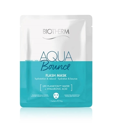 Immagine di BIOTHERM | Aquas Super Mask Glow