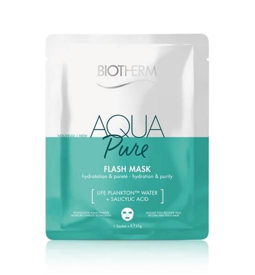 Immagine di BIOTHERM | Aqua Super Mask Pure