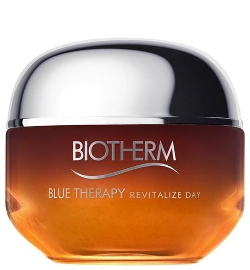 Immagine di BIOTHERM | Blue Therapy Amber Algae Revitalize Giorno