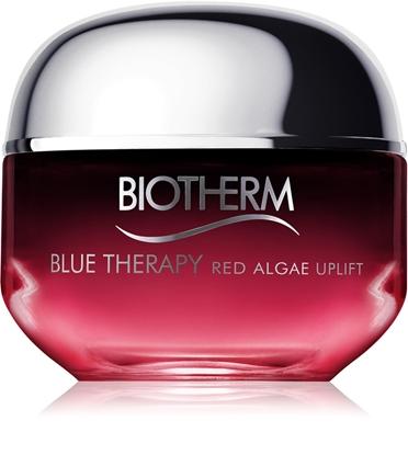 Immagine di BIOTHERM | Blue Therapy Red Algae Uplift Giorno