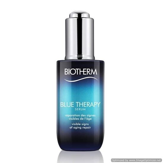 Immagine di BIOTHERM | Blue Therapy Sierio