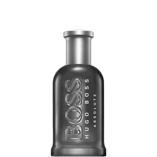 Immagine di BOSS | Boss Bottled Absolute Eau de Parfum