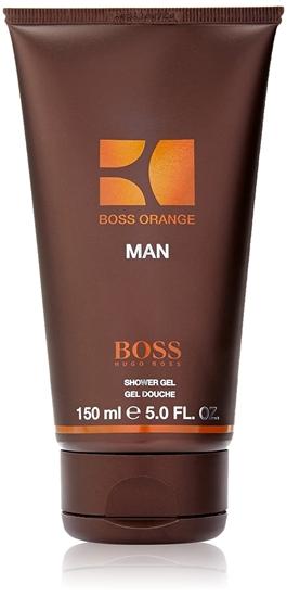 Immagine di BOSS | Boss Orange Man Shower Gel