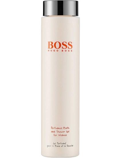 Immagine di BOSS | Boss Orange Shower