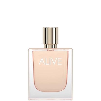 Immagine di BOSS | Boss Alive Eau de Parfum