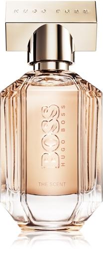 Immagine di BOSS | Boss The Scent Her Eau de Parfum