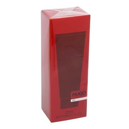 Immagine di BOSS   Boss Hugo Red Shower Gel