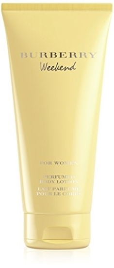 Immagine di BURBERRY | Weekend Body Lotion Woman