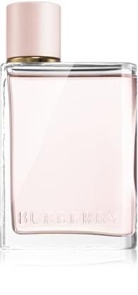 Immagine di BURBERRY | Her Eau De Parfum