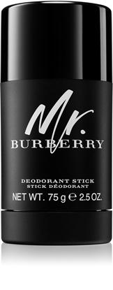 Immagine di BURBERRY | Mr. Burberry Deodorante Stick