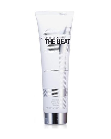 Immagine di BURBERRY | The Beat For Women Shower Gel