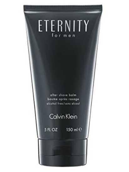 Immagine di CALVIN KLEIN | Eternity for Men After Shave Balm