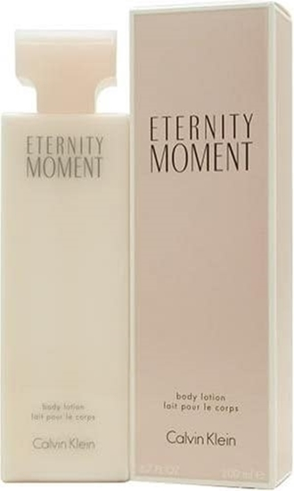 Immagine di CALVIN KLEIN | Eternity Moment Body Lotion