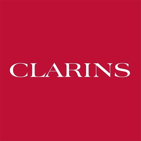 Immagine di CLARINS | Cofanetto Un Regard Frais et Repose