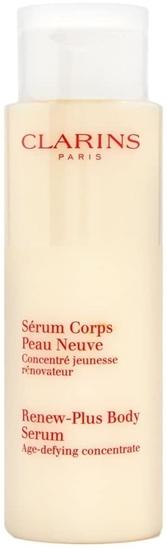 Immagine di CLARINS | Serum Corps Peau Neuve