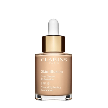 Immagine di CLARINS | Skin Illusion