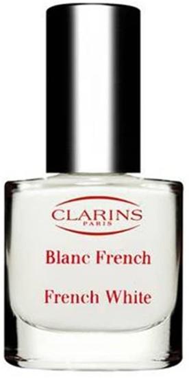 Immagine di CLARINS | Blanc White