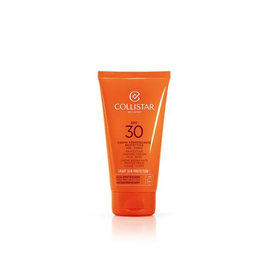 Immagine di COLLISTAR   Crema Abbronzante Protezione Ultra SPF 30