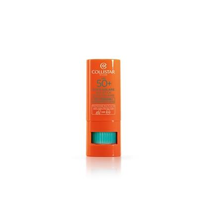 Immagine di COLLISTAR | Stick Solare Pelli Sensibili SPF 50+