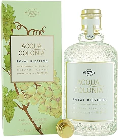 Immagine di COLOGNE N°4711 |  Acqua Colonia Royal Riesling Eau de Cologne