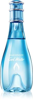 Immagine di DAVIDOFF | Cool Water Mera Eau de Toilette