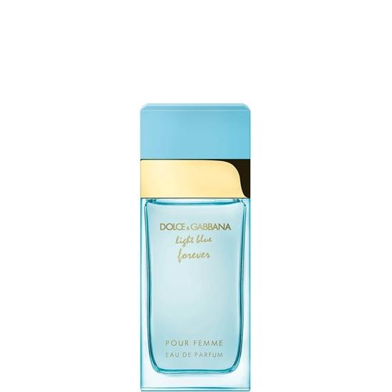 Immagine di DOLCE & GABBANA | Light Blue Forever Pour Femme Eau de Parfum