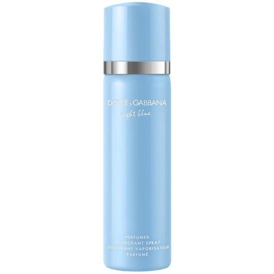 Immagine di DOLCE & GABBANA   Light Blue Deodorante Pour Femme Spray