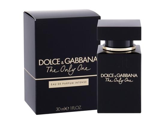 Immagine di DOLCE & GABBANA   The Only One Eau de Parfum intense