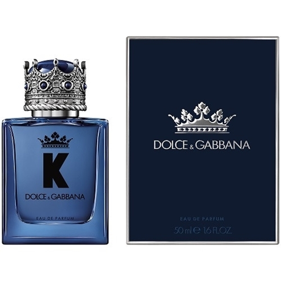 Immagine di DOLCE & GABBANA | K by Dolce&Gabbana Eau de Parfum