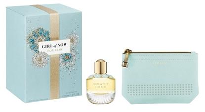 Immagine di ELIE SAAB | Cofanetto Elie Saab Girl of Now Eau de Parfum