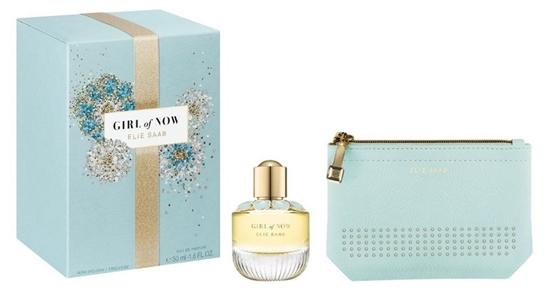 Immagine di ELIE SAAB   Cofanetto Elie Saab Girl of Now Eau de Parfum