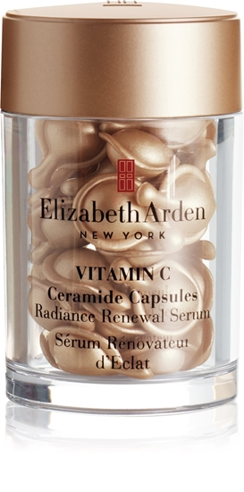 Immagine di ELIZABETH ARDEN | Ceramide Vitamin C Ceramide Capsules Radiance Renewal Serum